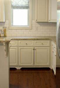 cabinet-feet-2