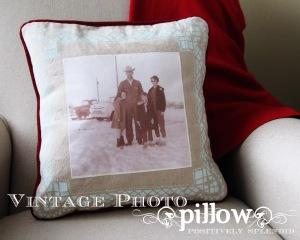 photo pillow 5