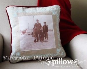 photo pillow 5