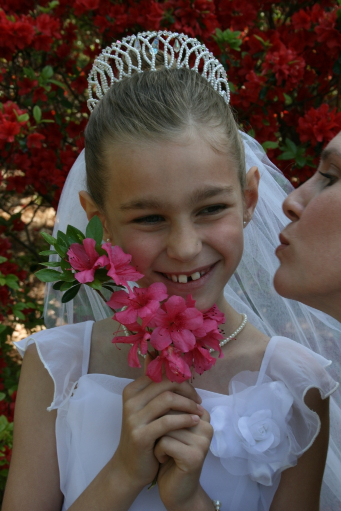 first communion 065